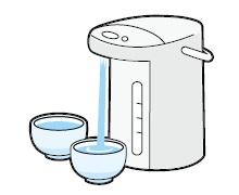 pot-1