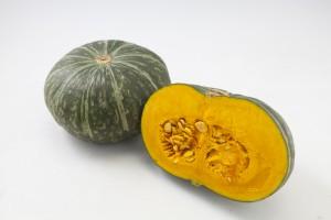 えびすかぼちゃ (13)